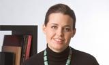 Anna Catherine Bertagne