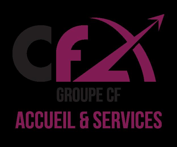 Groupe CF Accueil et Services